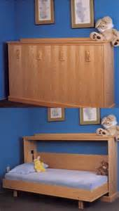 Toddler Size Murphy Bed Guest Rooms Ideas And House On