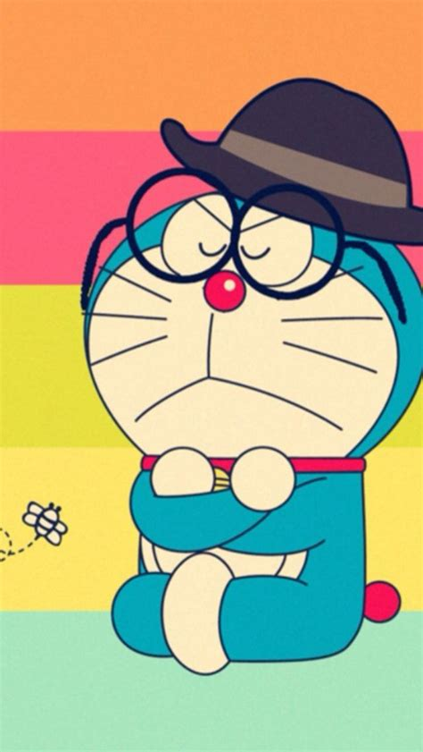Hoodie Of Doraemon doraemon hoodies custom hoodie doraemon design custom t