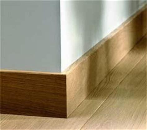 mengenal plint lantai border dan step nosing rumah