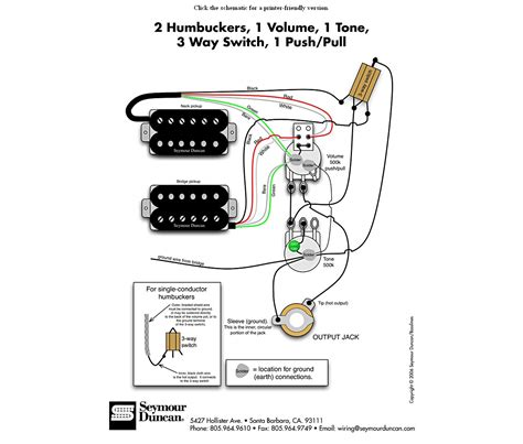 wiring a bare knuckle to coil split harmony central
