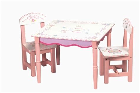Toddler Dining Table And Chairs Toddler Dining Table And Chairs Dining Table Dining
