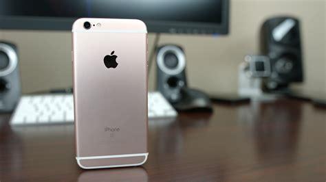 iphone  unboxing  impressions phonedog