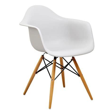 Stuhl Design Klassiker by Designer Sessel Klassiker Saigonford Info