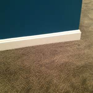what color rug goes with a grey color dilemma greenish gray carpet