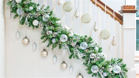 diy decorations garland diy garland ideas