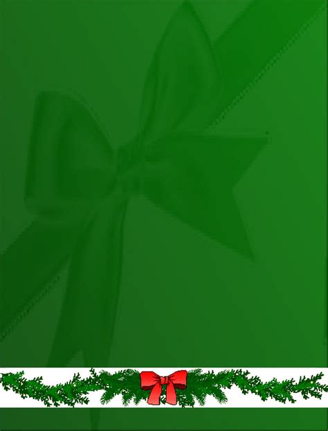 imagenes navideñas religiosas en color tarjetas y oraciones catolicas 10 tarjetas navide 209 as sin