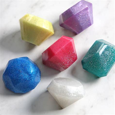 baumarkt ingelheim diy soap gift set with printable soap