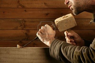 woodworkers union wood work woodworking union pdf plans