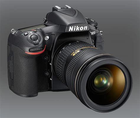 professional digital professional photography www pixshark