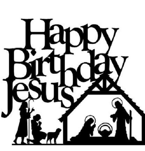 Happy Birthday Jesus Meme - happy birthday jesus lyrics images meme and quotes