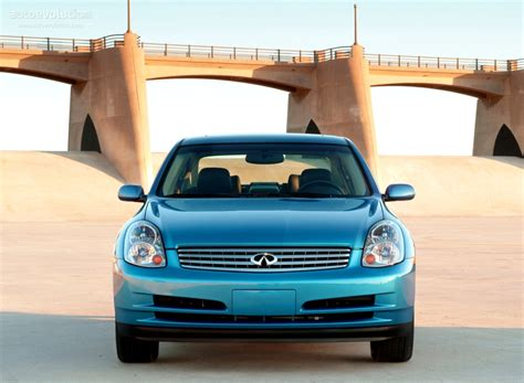 infiniti g35 sedan specs 2001 2002 2003 2004 2005 2006 autoevolution infiniti g35 sedan specs 2001 2002 2003 2004 2005