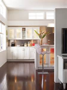Homecrest Kitchen Cabinets by Modern Homecrest Cabinets Home Design Photos Decor Ideas