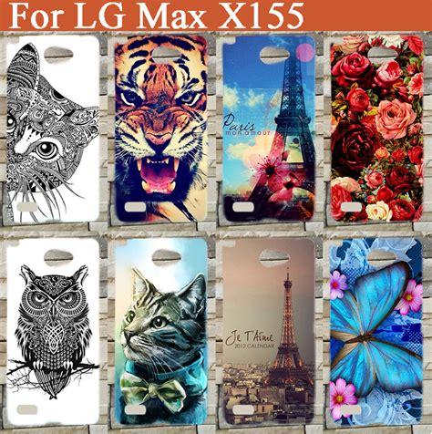Future Armor Lg Vista Vista 2 popular lg 2 phone buy cheap lg 2 phone lots