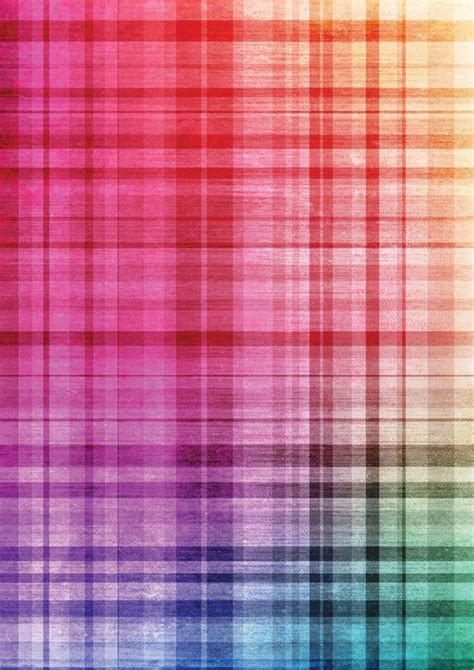 background design a4 paper 126 best ombre backgrounds images on pinterest