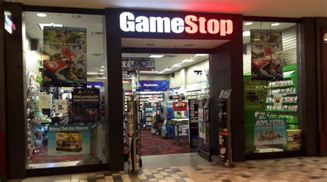 with retro games gamestop is once again too late geekcom