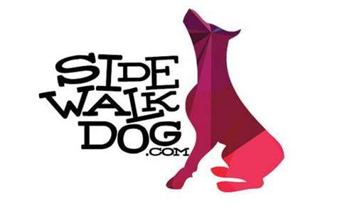 dogs logo 30 enchanting logo designs freakify