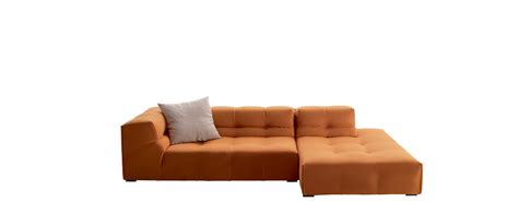 how to keep sectional pieces together bassett sectional dimensions cisco brothers louis 90 sofa