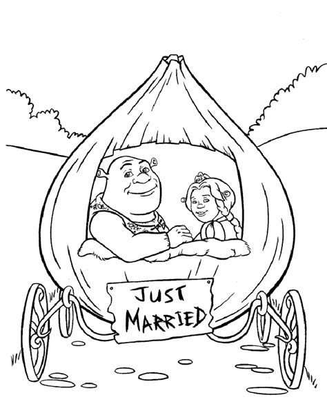 coloring pages for wedding wedding coloring book pages coloring home