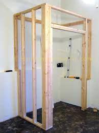 build a corner closet search diy projects