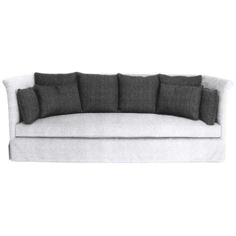 powell sofa stewart furniture 134 powell sofa