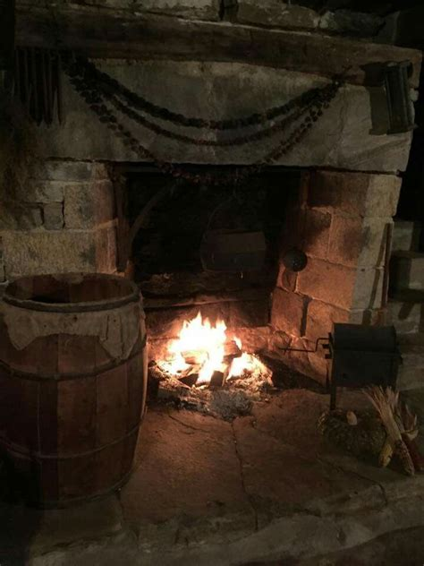 81 best hearth images on primitive fireplace