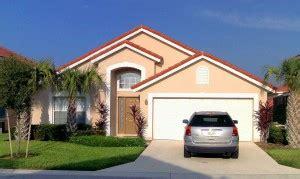 need auto and home insurance save a bundle ams insurance