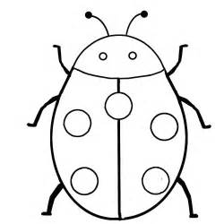 insect coloring pages insect coloring pages coloring lab