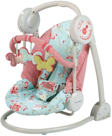 mama and papas starlite swing mamas papas dream swing reviews productreview com au