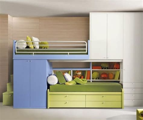 childrens bunk bed storage cabinets 32 best bunk beds images on child room room
