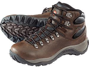 cabelas mens hiking boots s hiking boots waterproof hiking boots
