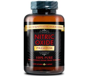Nitrous Oxide Detox by No2 Premium Review Does It Work Or Not Consumer