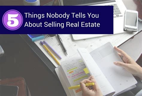 10 things nobody tells you about buying an older home freshome com 5 surprising things nobody every told me about selling