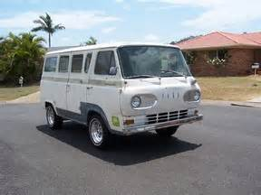 panel vans for sale in australia justcars com au page 3