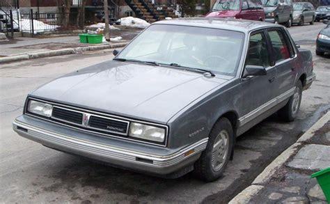how do cars engines work 1990 pontiac 6000 windshield wipe control 1986 pontiac 6000 overview cargurus