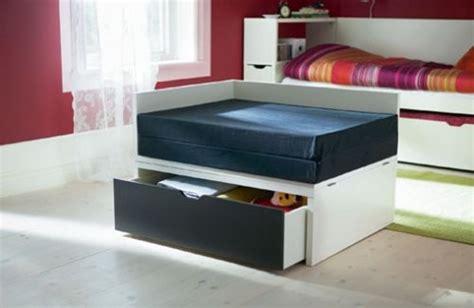 Deko äste Ikea by Ikea G 228 Stebett Klappbar Frische Haus Ideen