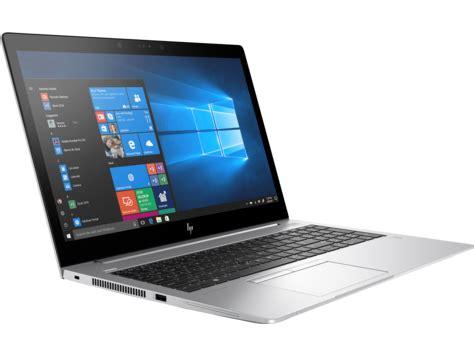 hp elitebook 850 g5 notebook pc| hp® canada