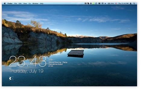 weather wallpaper for mac live wallpaper for mac download