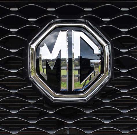 Auto Logo Mg by Mg Motors Logo Impremedia Net