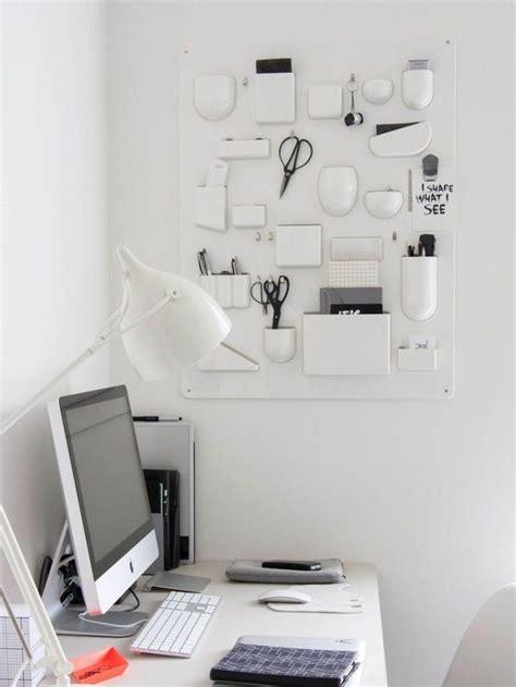 bureau original pas cher rangement mural bureau bureau original pas cher lepolyglotte