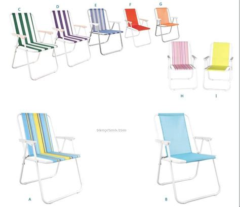 promotion wholesale live room chair high quality solid beach chair china wholesale beach chair