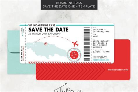 save the date passport template 1000 images about wedding travel on vintage