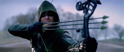 download film seri flash arrow finally ends the bratva flashbacks before its