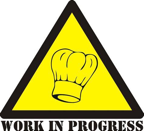 va pensiero ristorante pizzeria a loro ciuffenna work in progress