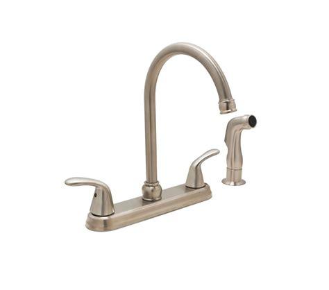 kitchen faucet trends trend kitchen faucet k2320002 z