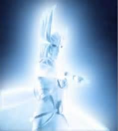 Film Ultraman Gaia Episode 49 | zogu ultraman wiki