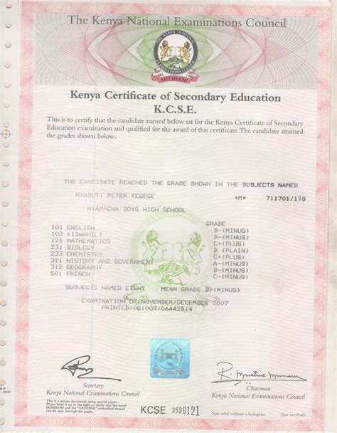 State Of Kentucky Birth Records Birth Certificates Obtain Birth Record Copy Vitalchek Autos Post