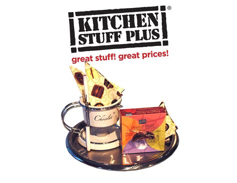 great kitchen gift ideas great kitchen gift ideas 28 images easy kitchen gift