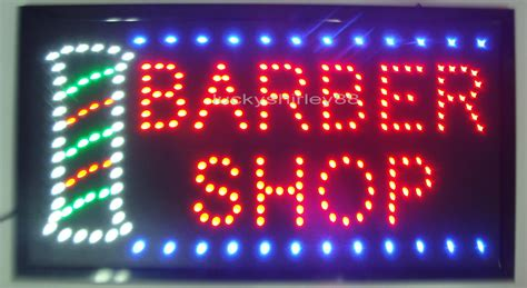 store signs with lights led light design astounding led light signs led light