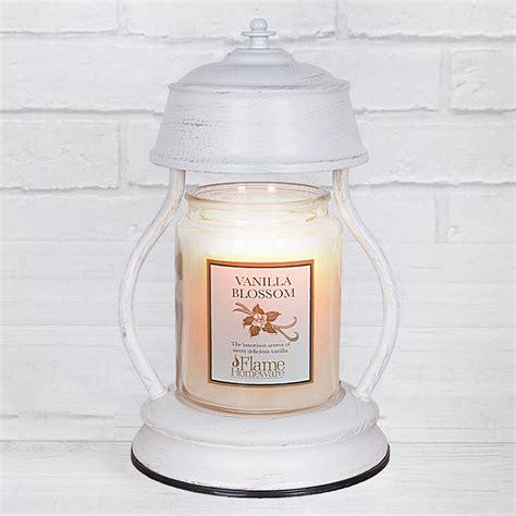 candel warmer candle warmer lantern