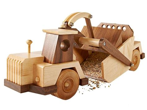 scraper woodworking 17 best images about woodworking toys on